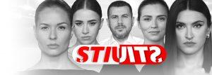 Website-Cover-STIU_sept2021