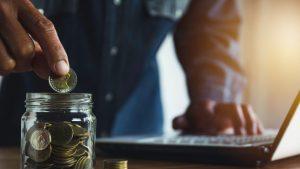 curs valutar, monede