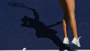 indian wells tenis