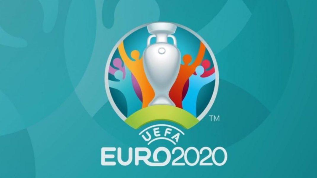 uefa euro 2020 fotbal