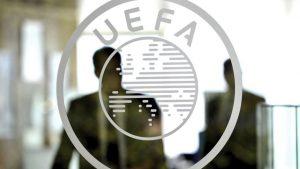 uefa fotbal euro