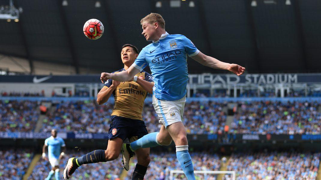 Premier League se reia pe 17 iunie, după o pauză de trei luni