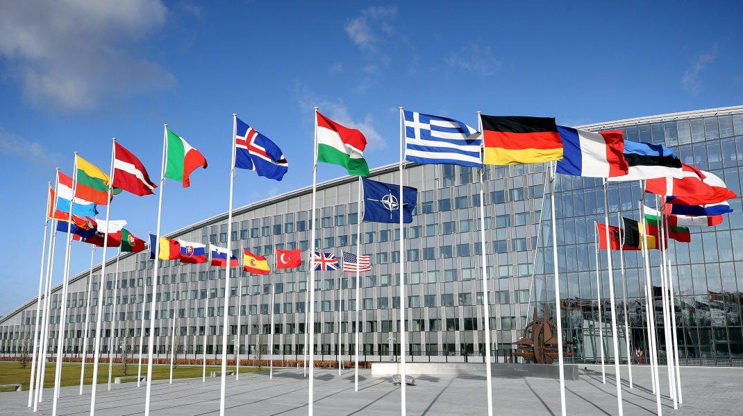 """Reuniune de urgență la NATO după ce SUA a anunțat că se retrage din Acordul """"Cer deschis"""""""