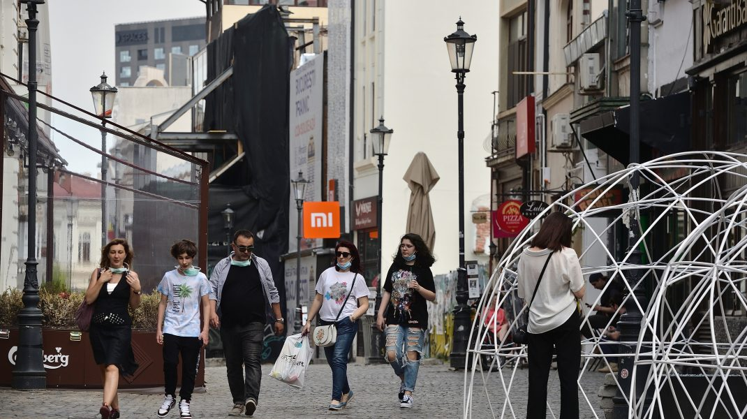 Noi măsuri de relaxare din august: Am putea avea o viață aproape normală, spune ministrul Sănătății