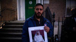 Ucigașii saudiți, iertați de familia lui Jamal Khashoggi