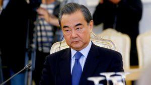 China trage un semnal de alarmă! Suntem aproape de un nou Război Rece. Care sunt motivele