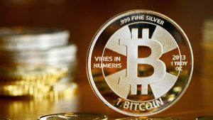 Bitcoin-ul pornește o nouă clasă economică. Tim Draper: nu băncile sau guvernul vor salva economia, ci Bitcoin-ul