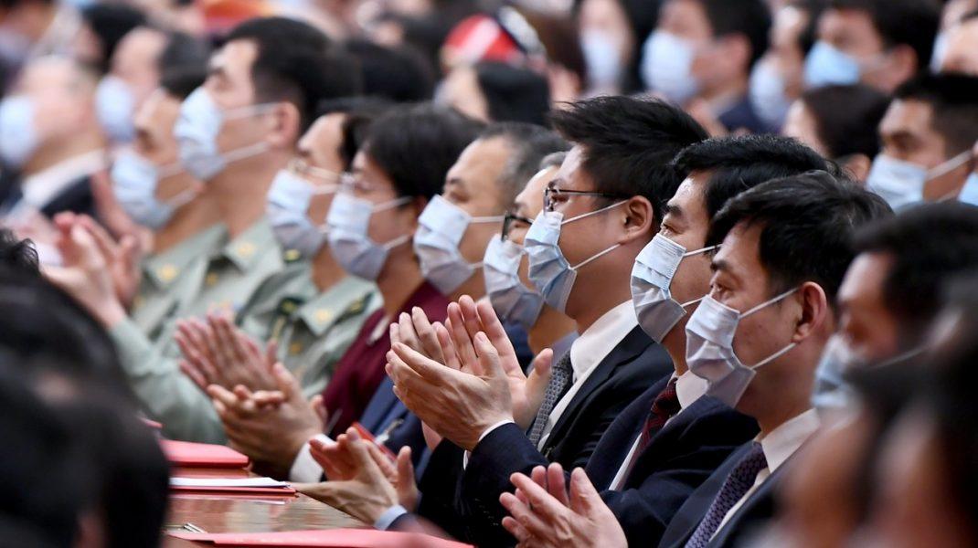 Legea Securității Naționale a fost aprobată în Hong Kong. China vrea să-și instaleze propriile agenții de securitate