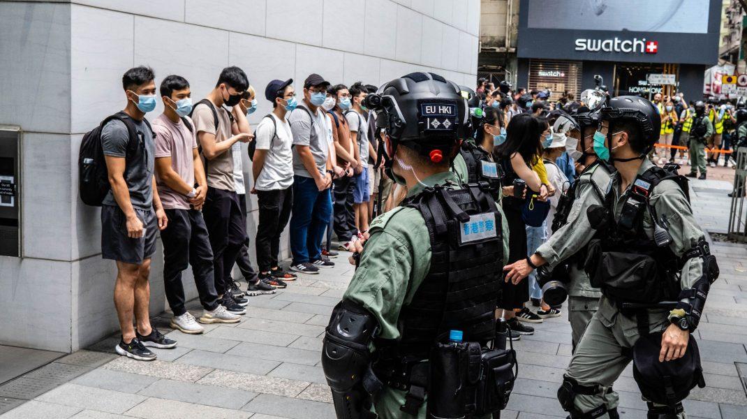 Xi Jinping: China trebuie să se pregătească de război