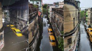 Zeci de morţi în India şi Bangladesh în urma Ciclonului Amphan