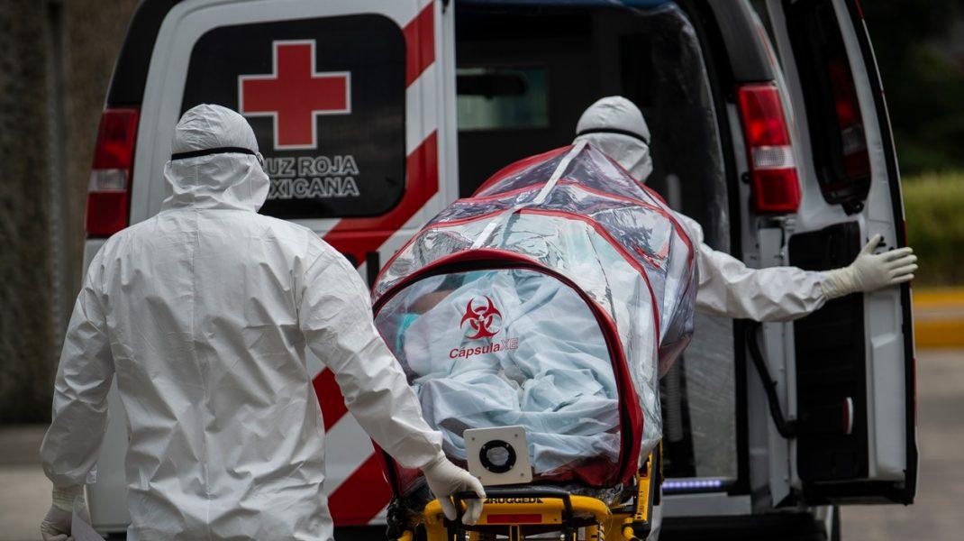 Coronavirus România. 225 de vindecați și 198 de noi cazuri în 24 de ore. Bilanțul morților