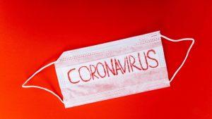 Este posibil un al doilea val de COVID-19 în România? Răspunsul oferit de medicul Adrian Marinescu