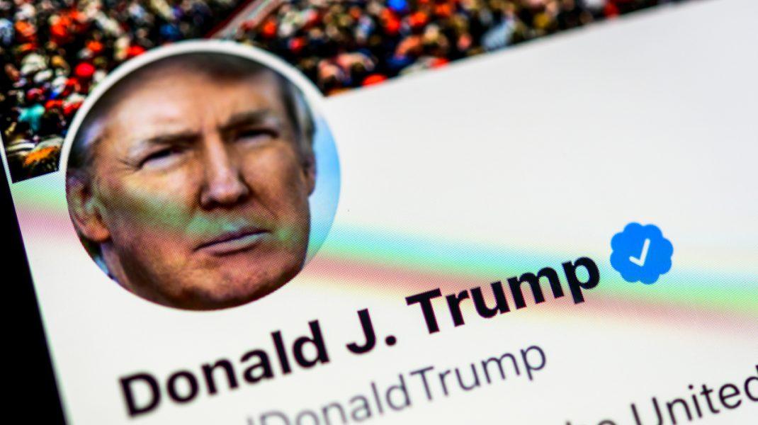 Trump aduce acuzații grave la adresa platformei Twitter. De la ce a pornit discuția