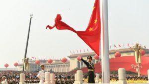 Marea Britanie, către China: Îndemnăm să reanalizeze iniţiativa privind Hong Kong