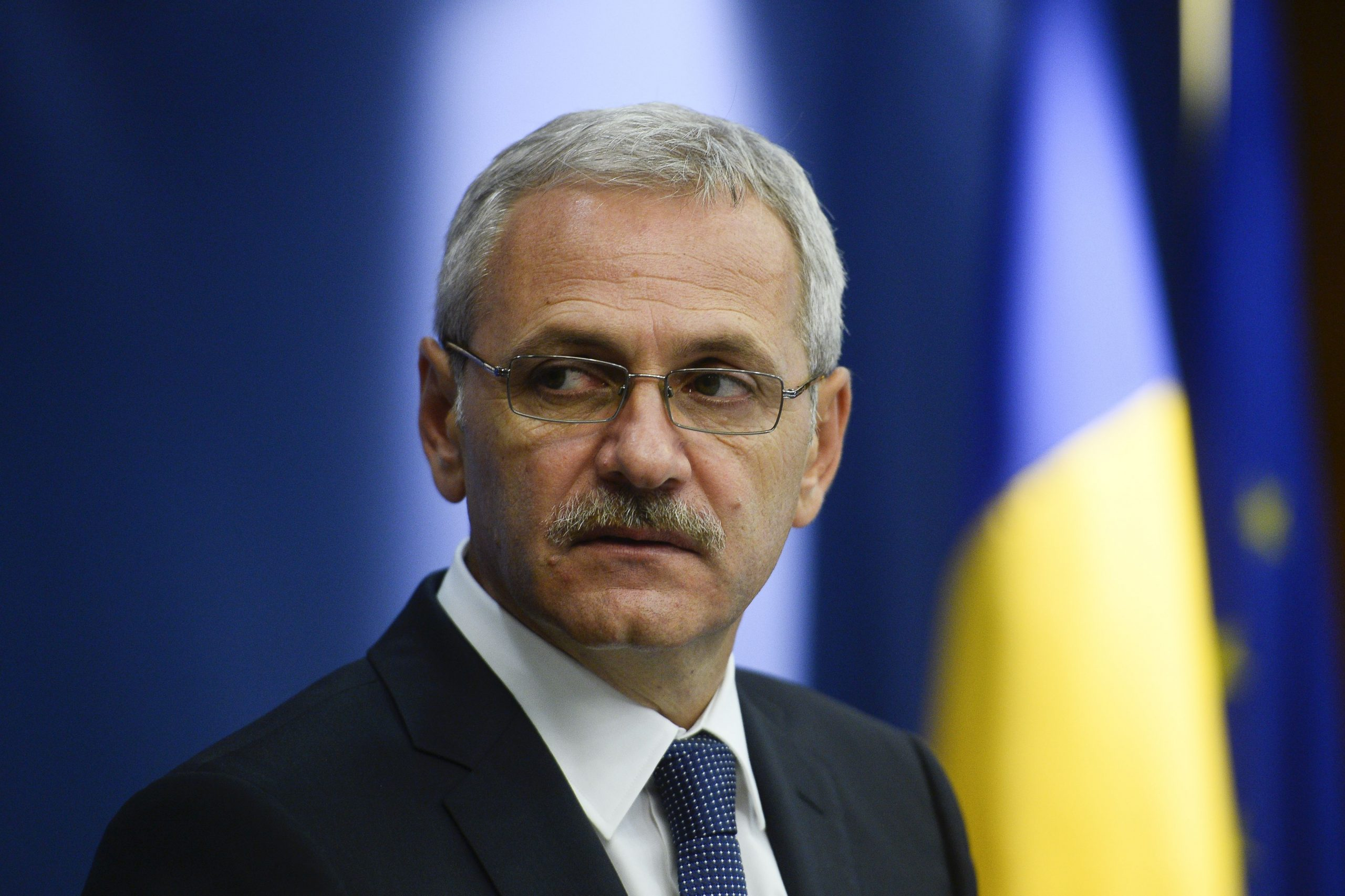 """Irina Tănase, mesaj pentru Liviu Dragnea de ziua acestuia: """"Mă doare sufletul"""""""