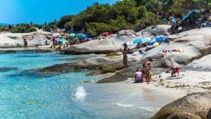 Miniştrii turismului din țările UE au discutat un plan pentru redeschiderea frontierelor.