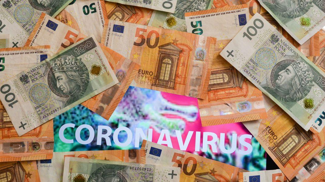 Epidemia de Coronavirus afectează economia Poloniei. Uite cu cât se contractă
