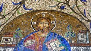 Ispas, martorul ascuns al înălțării. Ce au în comun Ziua Eroilor și Înălțarea Domnului