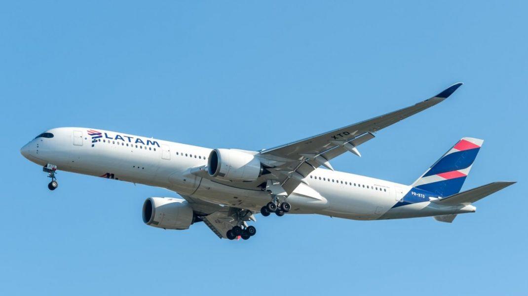 LATAM Airlines Group și-a anunțat falimentul. Care este strategia de viitor a CEO-ului și ce se întâmplă cu zborurile