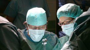 Medicii români pleacă în SUA pentru a îngriji bolnavii de COVID-19. Ce vor afla acolo