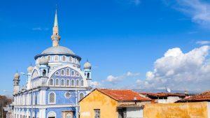 VIDEO. Moscheile din Turcia au difuzat Bella Ciao în loc de chemarea la rugăciune. Musulmanii acuză un atac