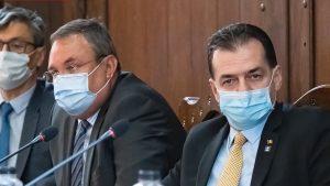 Orban, beneficiu după controversata poză? Expert: Asumarea greşelilor aduce un plus de încredere