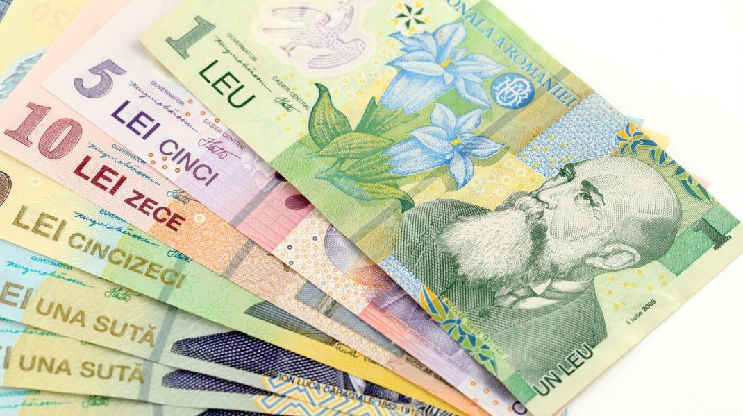 Cum ieșim din criza economică? România ar putea primi 33 miliarde de euro