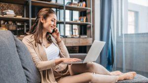 Ce schimbări ți-ai făcut în cameră de când lucrezi remote? Recomandările specialiştilor pentru eficiență