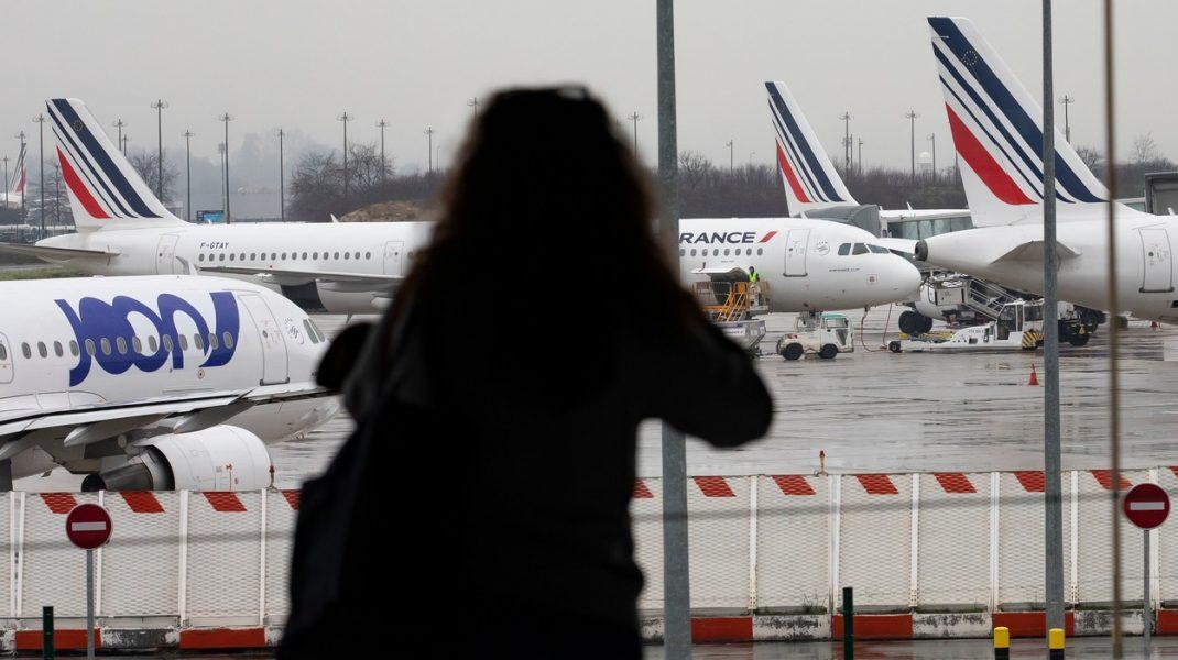 470 de români s-au întors acasă cu zborurile speciale din Spania, Belgia sau chiar Irak
