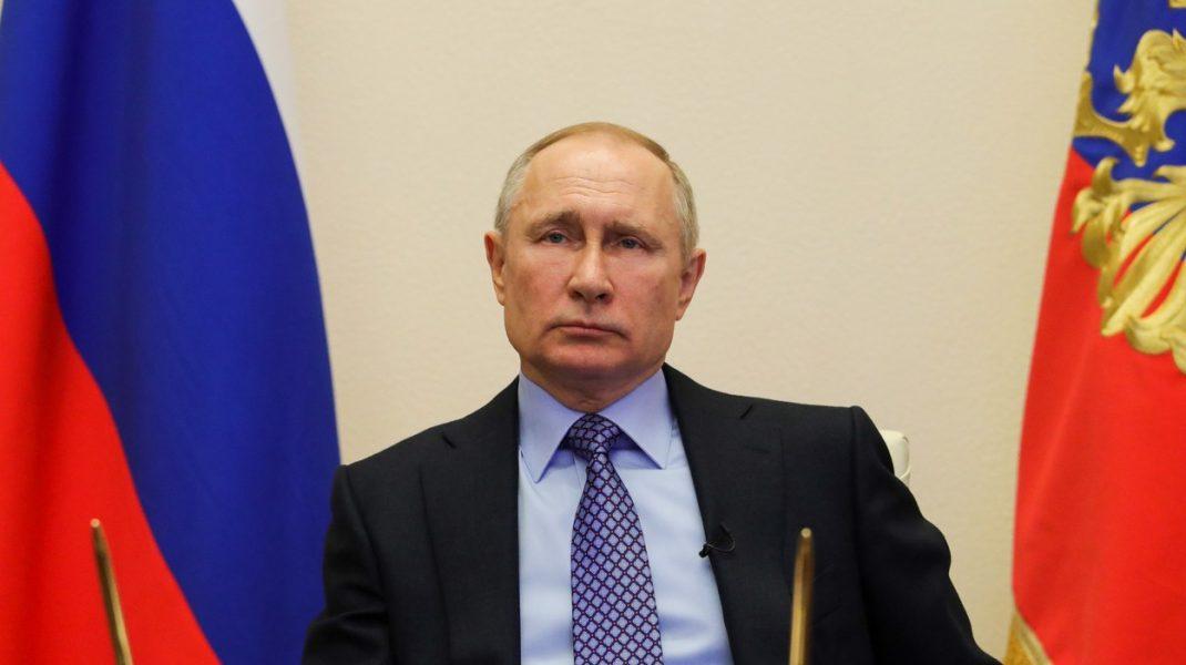 Georgia avertizează: Coronacriza va duce la noi agresiuni ale Rusiei în afara granițelor