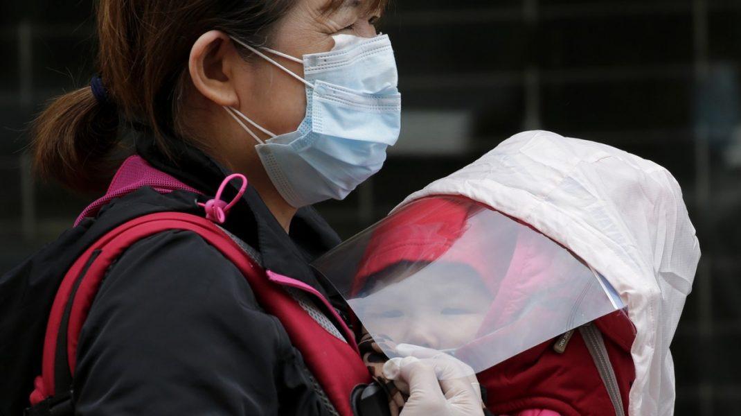 Riscul de boala Kawasaki la copiii europeni este scăzut. Explicațiile pediatrului Mihai Craiu