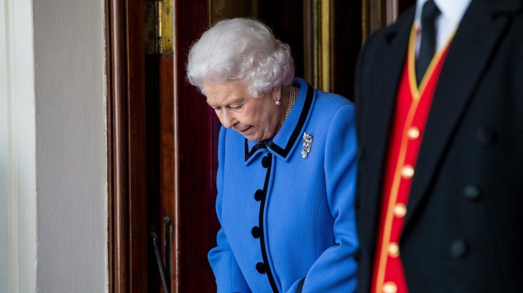 Regina Angliei nu și-a dorit vizita din 1978 a soților Ceaușescu. A făcut un gest de necrezut pentru a-l evita pe dictator