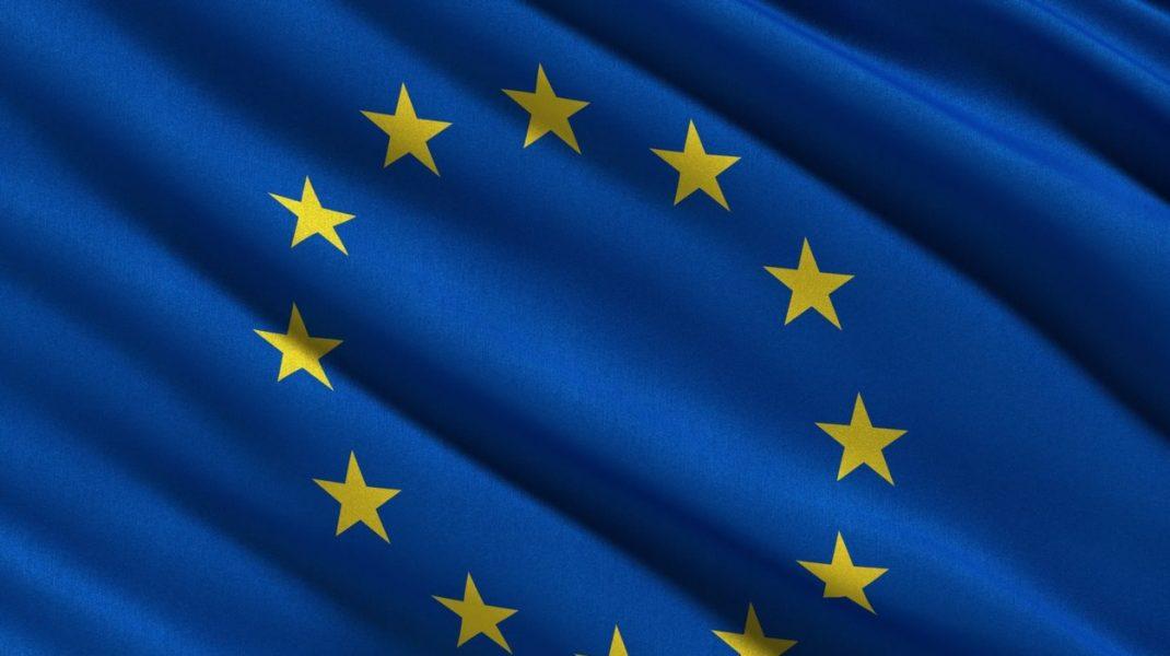 UE ne promite 33 de miliarde de euro pentru viitor. Avem proiecte pe care să-i cheltuim?