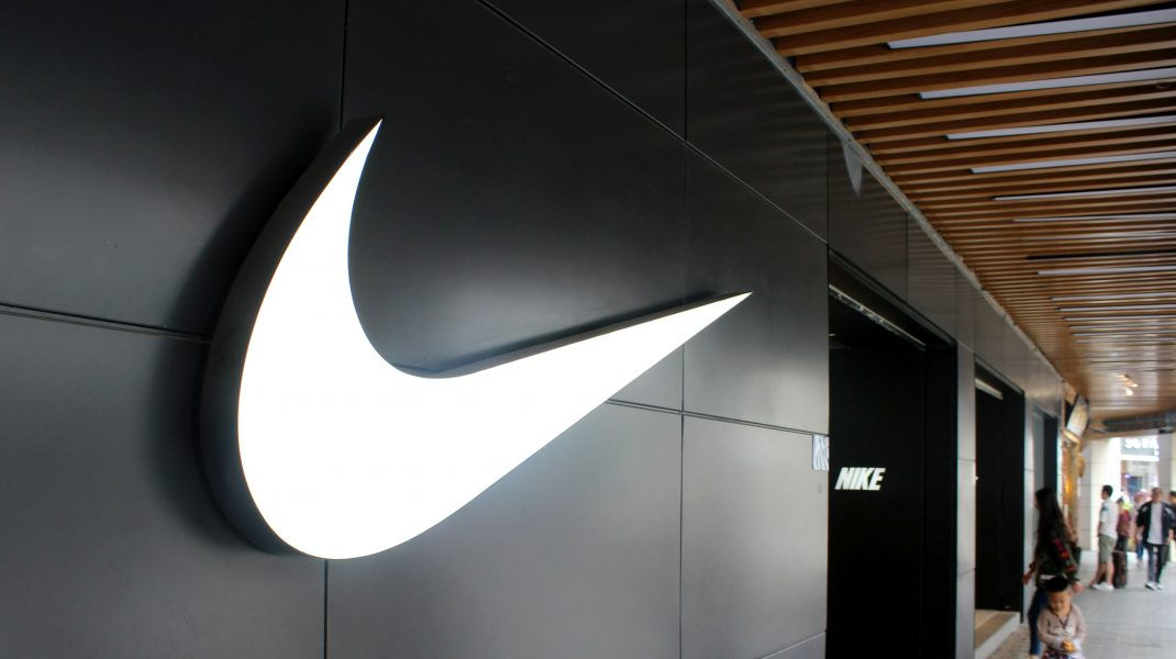 """For once, Don't Do It"". Nike, reclamă virală împotriva rasismului VIDEO"