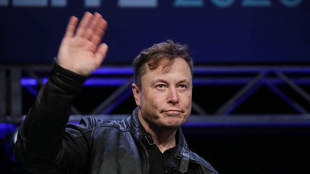 Povestea unui vizionar. Parcursul lui Elon Musk: detalii care îți satisfac curiozitatea