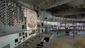 Documente secrete despre Cernobîl, scoase din arhiva KGB și publicate