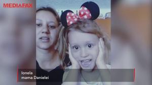 Daniela are doar 3 ani și utilizează telefonul mobil precum un adult: la fel de bine și la fel de mult. Ce spune un pediatru