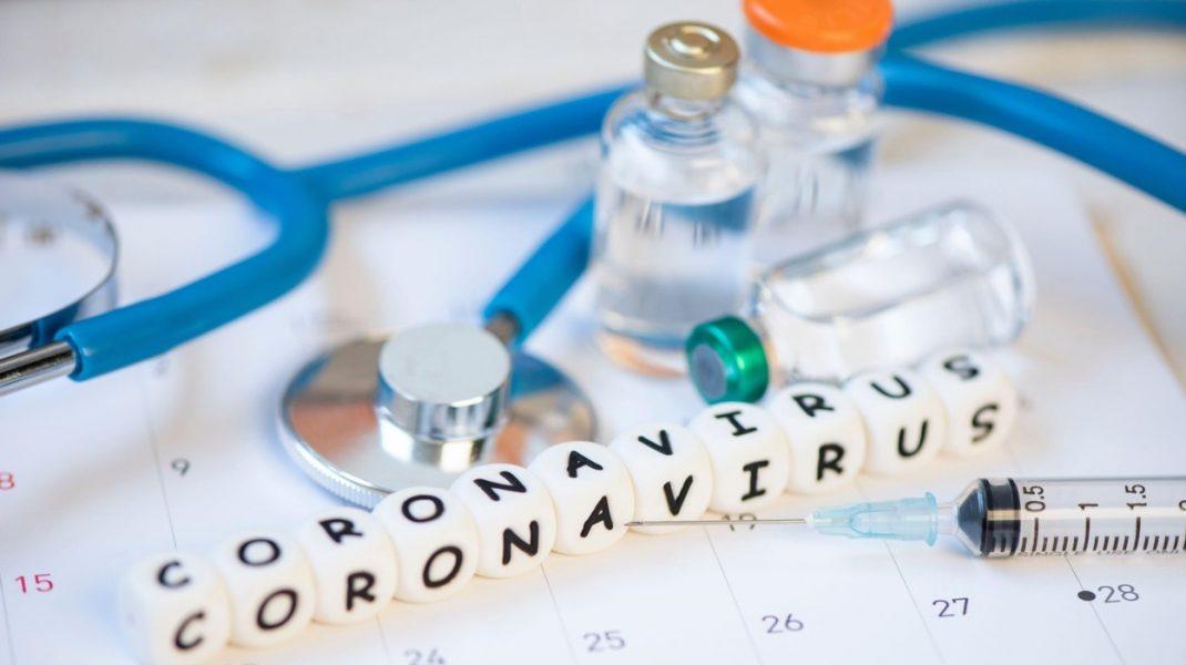 Primul medicament derivat din plante, care luptă împotriva coronavirus, aprobat pentru studiu. Când ar ajunge și în România