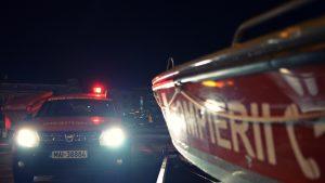 Peste 22.000 de pompieri, polițiști și jandarmi au fost alături de românii afectați de inundații