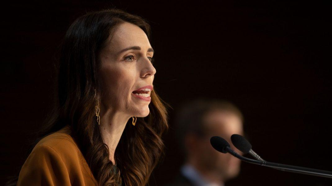 Noua Zeelandă ridică restricțiile de coronavirus. Nu s-a mai înregistrat niciun caz timp de 17 zile