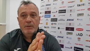 """VIDEO Mircea Rednic, lacrimi pentru cel mai bun prieten al lui: """"Drum bun, Popică!"""""""