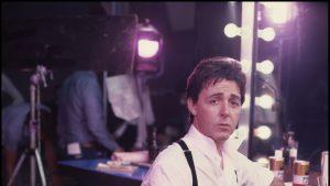 Sir Paul McCartney, fost membru The Beatles, vrea mâncare vegană pentru elevii britanici. Greenpeace și PETA sunt alături de el
