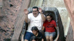 20.000 de activiști BLM schimbă tema unei atracții de la Disneyland, acuzată de rasism. Cu ce va fi înlocuită
