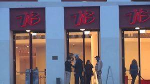 Teatrul Național s-a redeschis luni după 3 luni și 6 zile