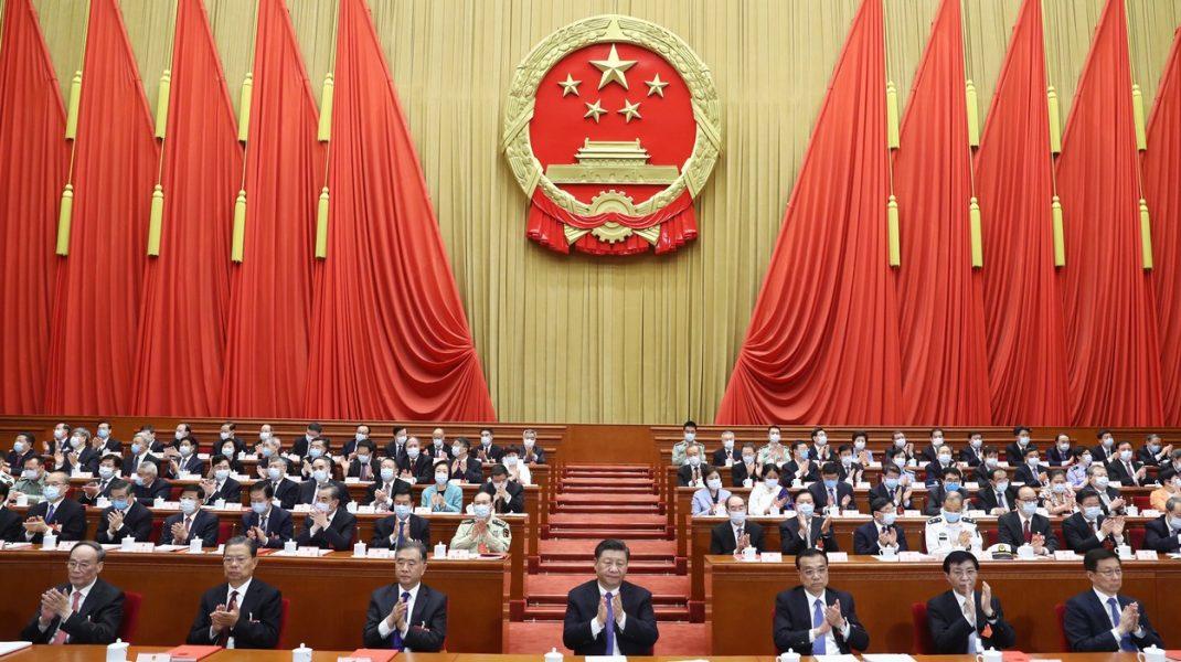 China suferă de trufie, furie și paranoia. Acestea sunt elementele care ar putea contura o nouă criză globală în Asia de Est