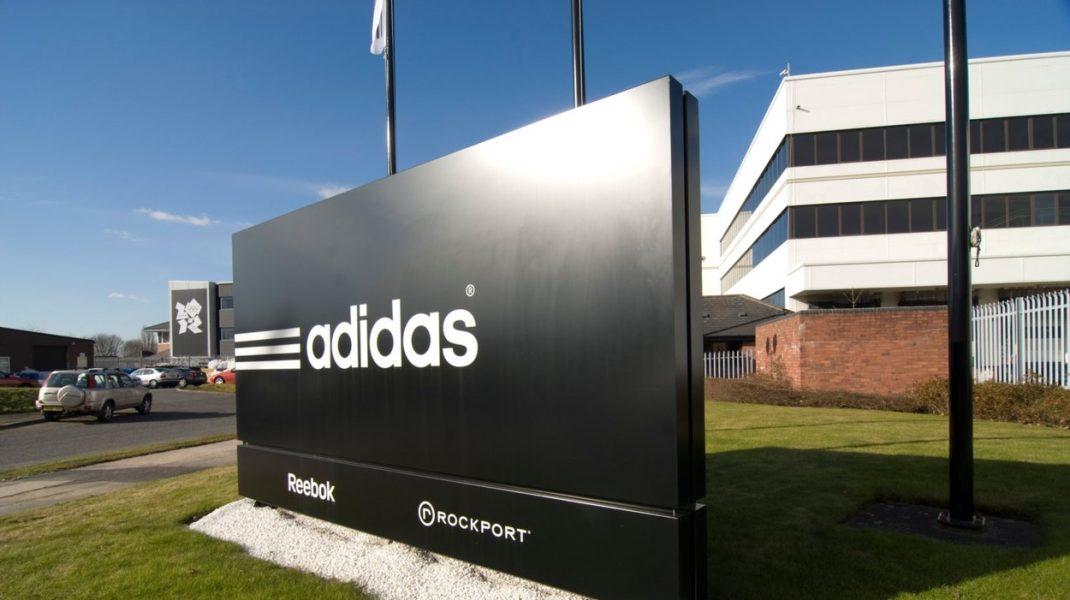 Adidas va crește numărul angajaților de culoare în America de Nord și va dona pentru comunitățile de culoare