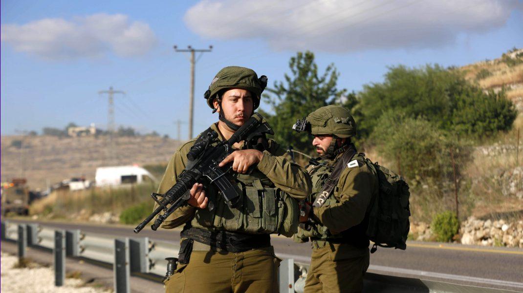 Armata israeliană testează rachete cu rază de acțiune de 400 de kilometri. De ce au efectuat testul balistic