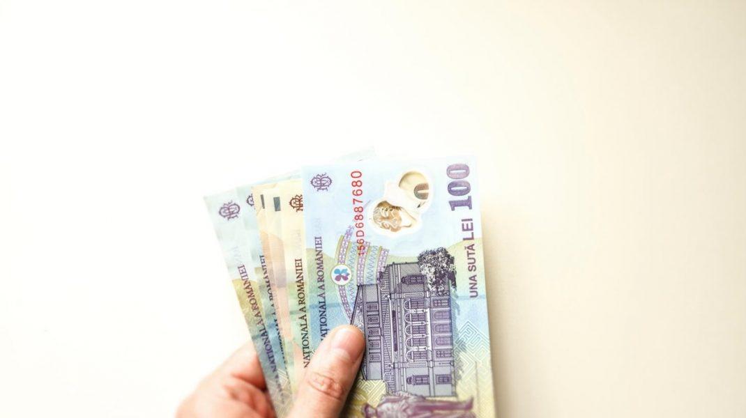 """13.1 miliarde de lei pentru investiții în România. Cîțu: """"Cea mai mare sumă acordată în ultimii zece ani"""""""