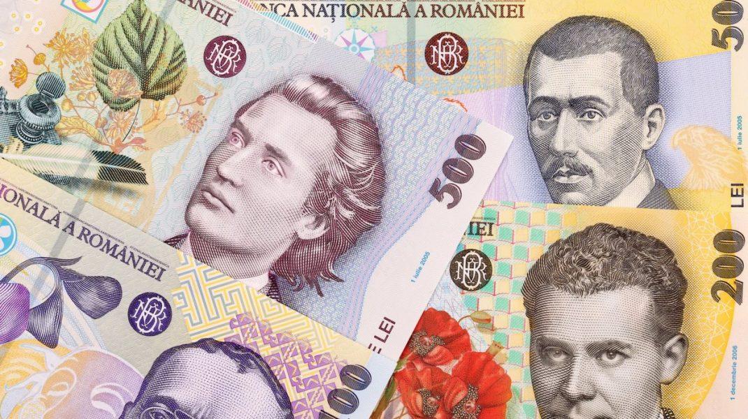 5.5% scădere în economia României, în 2020. Creșterea pensiilor nu este cea mai bună decizie. Ce spun analiștii S&P Global