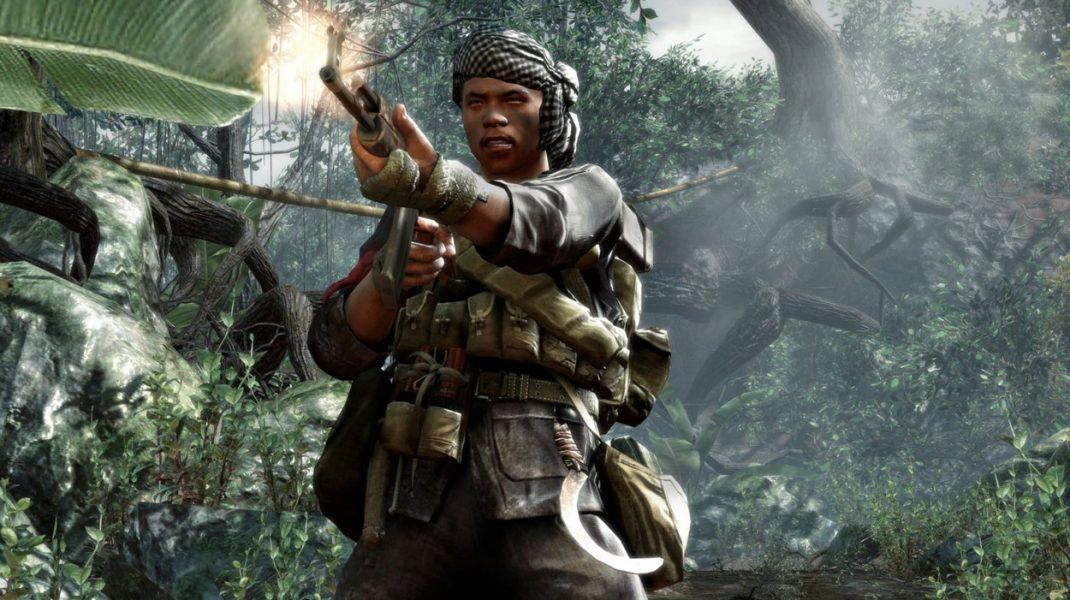 """Producătorii de jocuri video iau măsuri pentru combaterea rasismului. """"Zilnic suspendăm mii de nume cu conotaţii rasiste"""""""